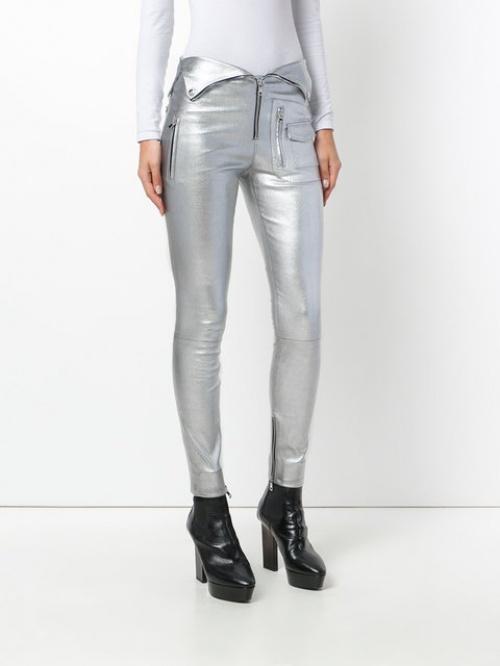 RTA - Pantalon