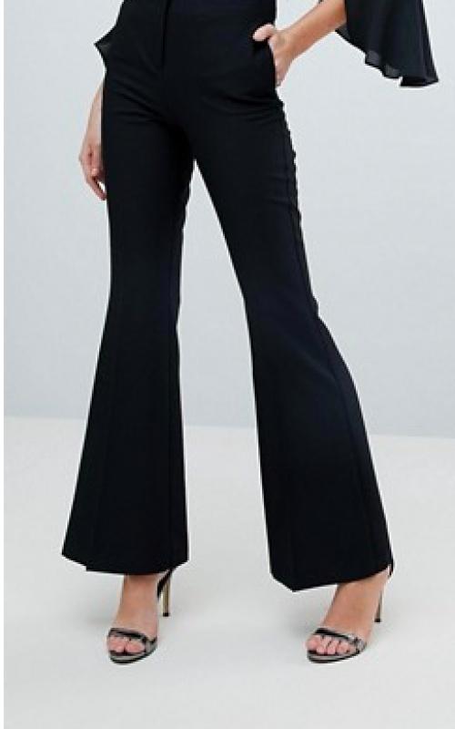 Lipsy - Pantalon