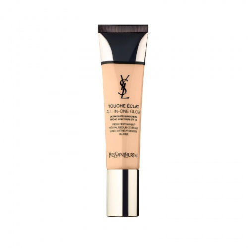 Yves Saint Laurent - Touche Éclat All-In-One Glow