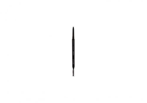 Zoeva - Crayon pour sourcils double-embout