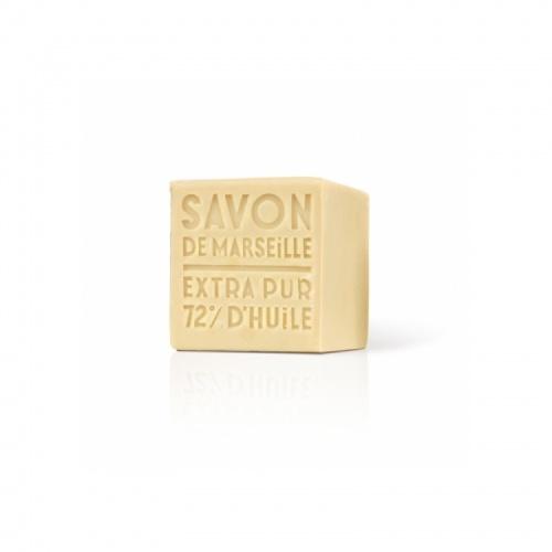 Compagnie de Provence - Cube de savon de Marseille 400g