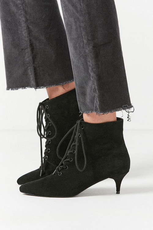 Urban Outfitters - Bottines