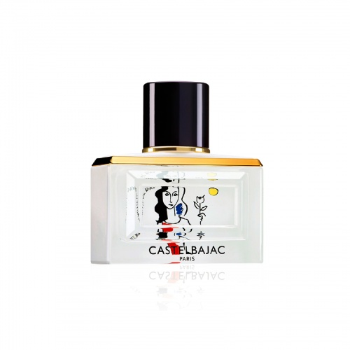 Castelbajac - Beautiful Day Eau de Parfum Originale