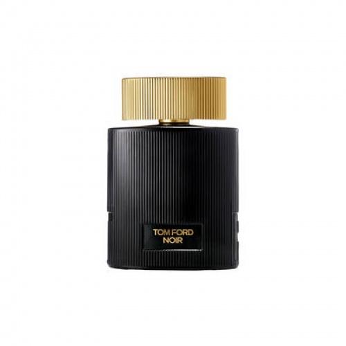 Tom Ford - Tom Ford Noir pour Femme Eau de Parfum