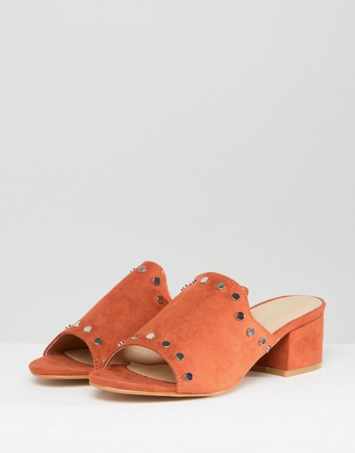 Truffle Collection - Mules