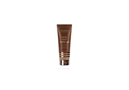 Vita Liberata - Body blur sunless glow HD skin finish