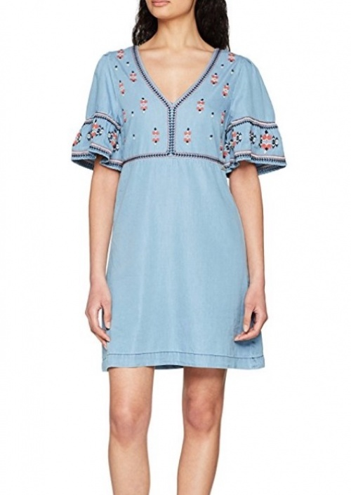 Pepe Jeans London - Robe