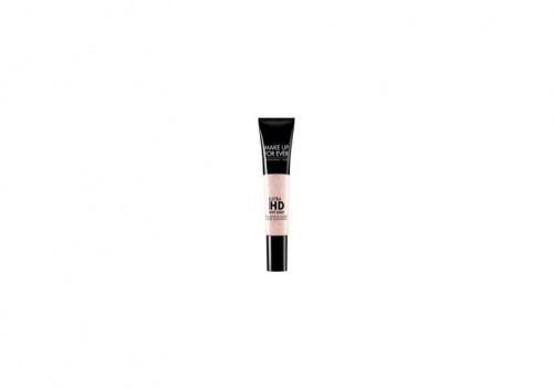 Make Up For Ever - Ultra HD Soft Light
