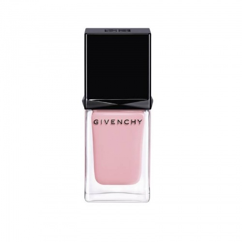 Givenchy - Le Vernis N°03 Pink Perfecto