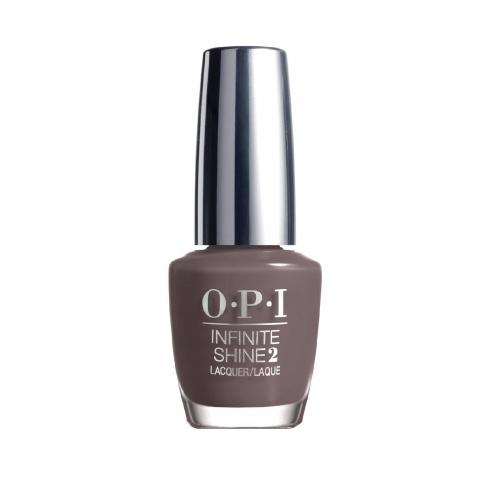 OPI - Infinite Shine By OPI Set In Stone