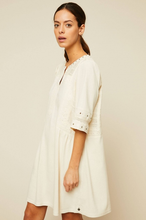 Maison Scotch - Robe