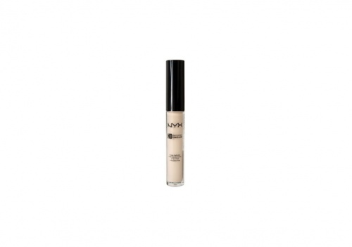 NYX - Concealer Wand HD