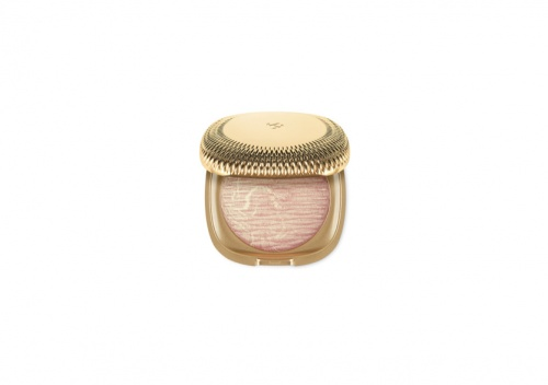 Kiko Cosmetics - Gold Waves Highlighter