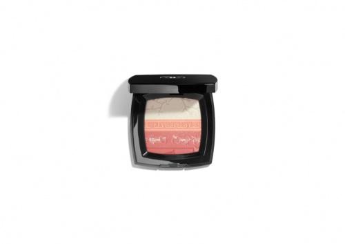 Chanel - Healthy Light Illuminator