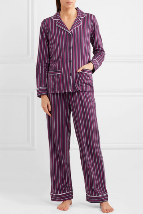 DKNY - Pyjama