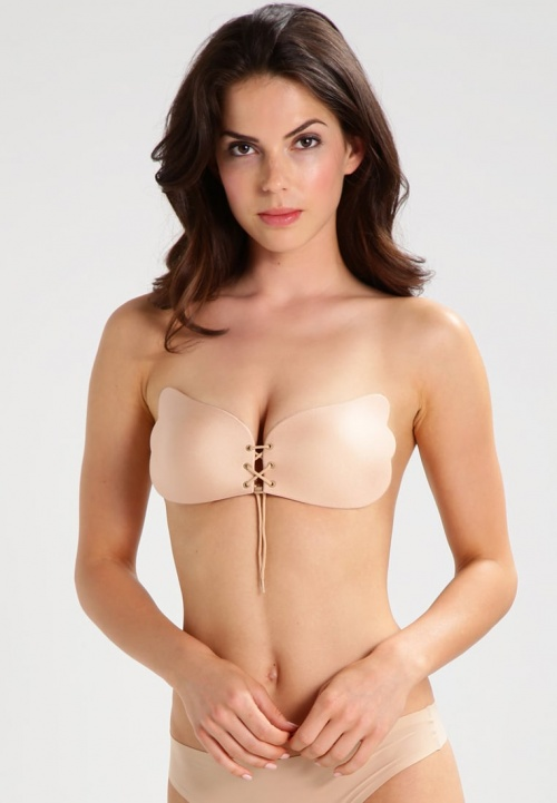 MAGIC Bodyfashion - Soutien-gorge adhésif