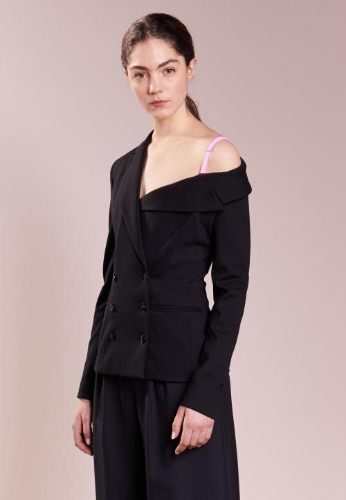 Pinko - Veste de tailleur