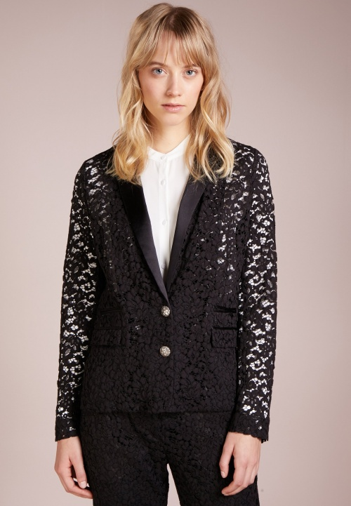 The Kooples - Veste de tailleur