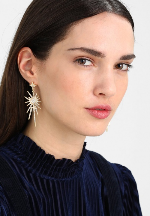 Topshop - Boucles d'oreilles