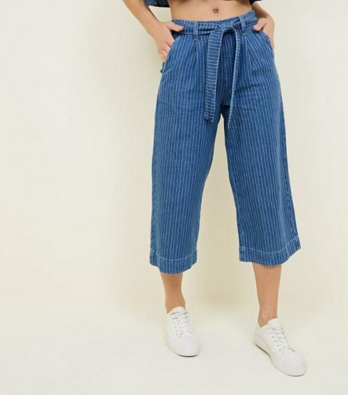 New Look - Pantalon