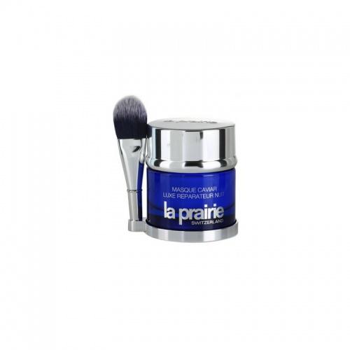 LA PRAIRIE - Masque Caviar Luxe Réparateur Nuit