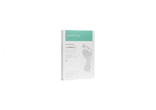 Patchology - Masque Exfoliant pour les Pieds