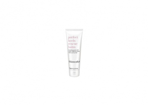 This Works - Baume Hydratant Pieds