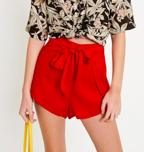 Urban Outfitters - Short
