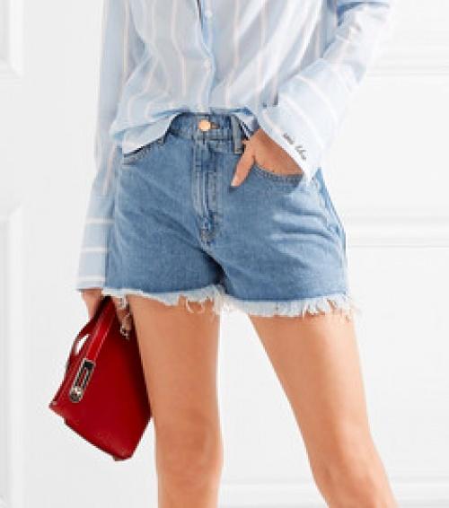M.i.h Jeans - Short