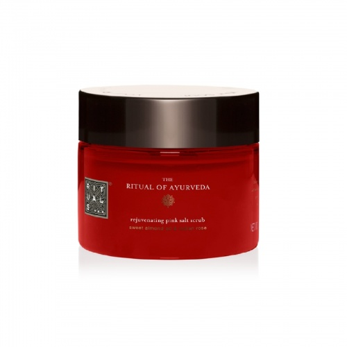 Rituals - The Ritual of Ayurveda Body Scrub