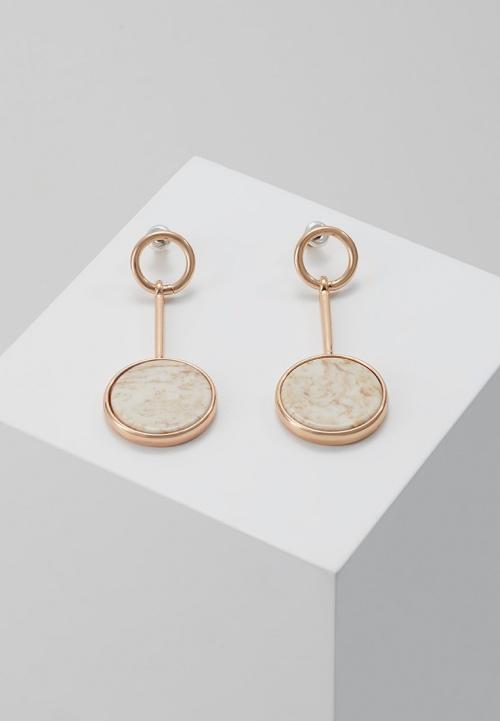 Pilgrim - Boucles d'oreilles