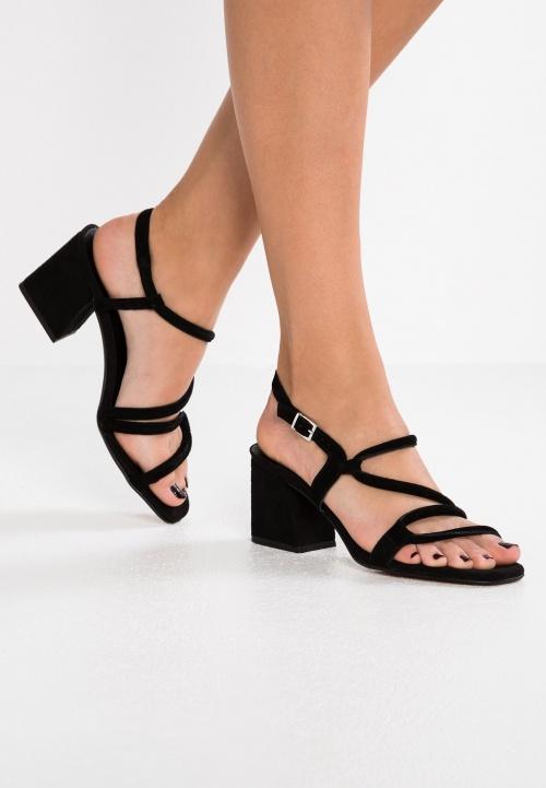 Zign - Sandales