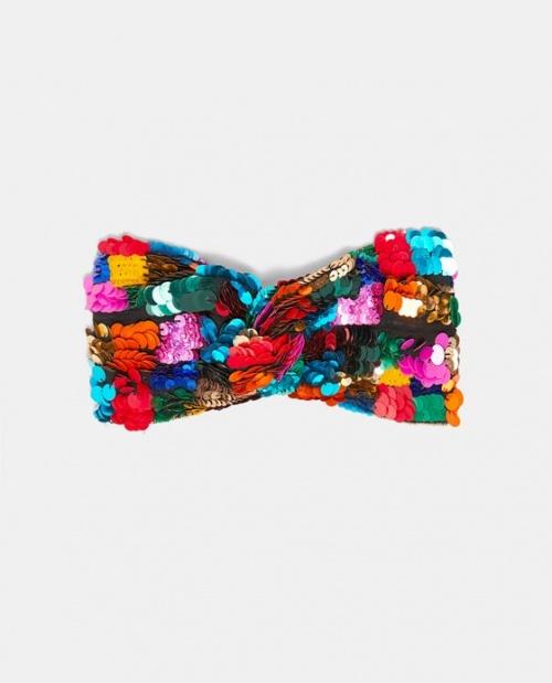 Zara - Headband