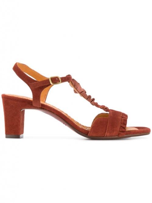 Chie Mihara - Sandales