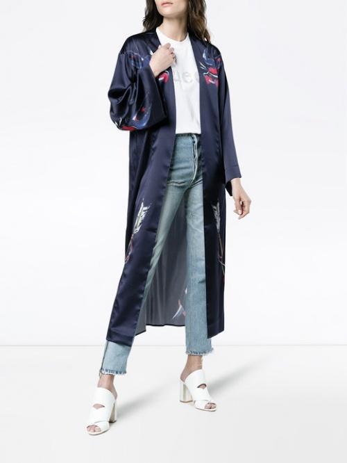 Navro - Kimono