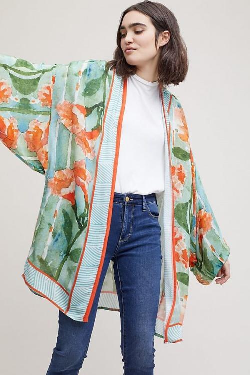 Bl-nk - Kimono