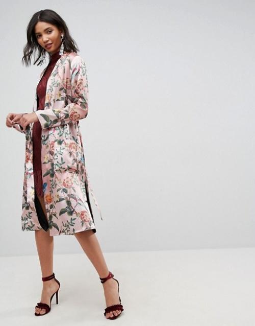 Asos - Kimono
