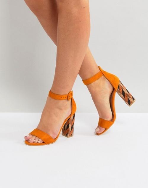 Glamorous - Sandales