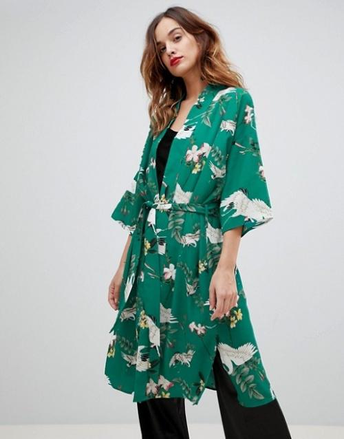 Y.A.S - Kimono