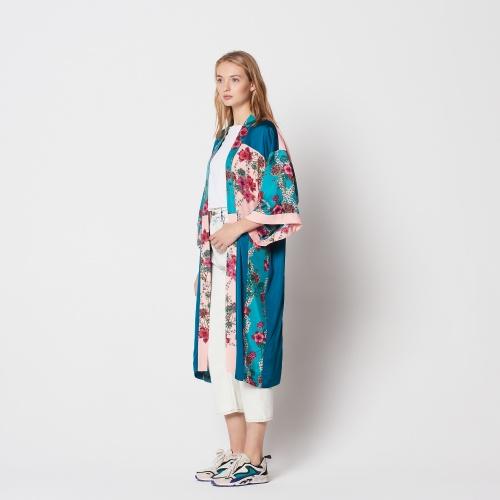 Sandro - Kimono