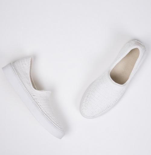 Amrose - Tableau blanc