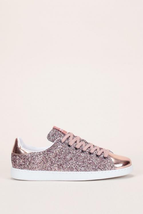 Victoria - Sneakers