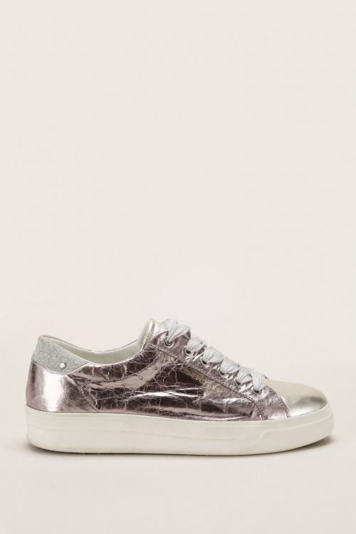 Crime - Sneakers