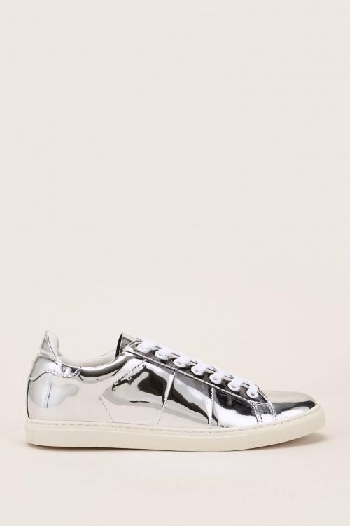 Iro - Sneakers