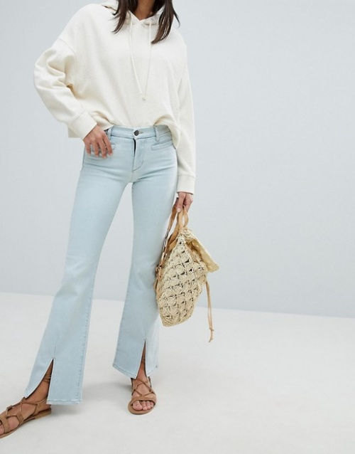 MiH Jeans - Jean