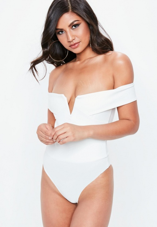 Missguided - Body