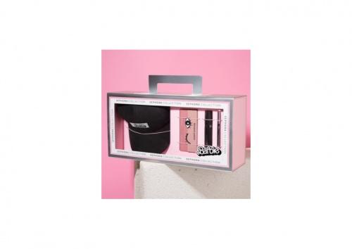 Sephora Collection X Barbie - Coffret Maquillage