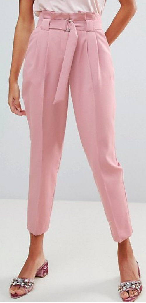 Miss Selfridge - Pantalon