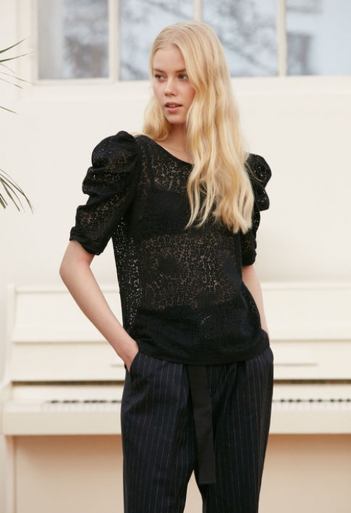 Claudie Pierlot - Top