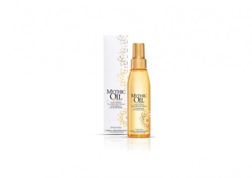 L'Oréal Professionnel - Mythic Oil